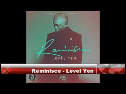 REMINISCE LEVEL YEN MP3