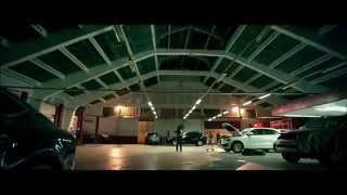 Hương Ga (Official Trailer)
