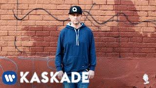 Thumbnail for Kaskade — Whatever