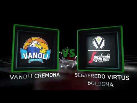 Serie A Coppa Italia: gli highlights di Cremona-Bologna