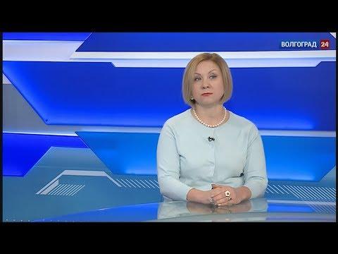 Светлана Куликова, ректор Волгоградской государственной академии последипломного образования, доктор педагогических наук