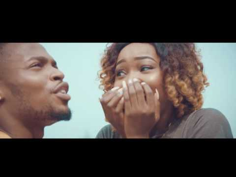 "VIDEO: Becca - ""Na Wash"" Ft. Patoranking"