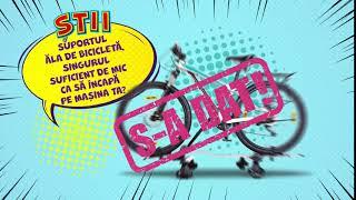 OLX.ro - Suportul de bicicletă special pentru mașina ta #sadat