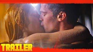 Video Amor De Media Noche (2018) Tráiler Oficial Subtitulado MP3, 3GP, MP4, WEBM, AVI, FLV Juni 2018