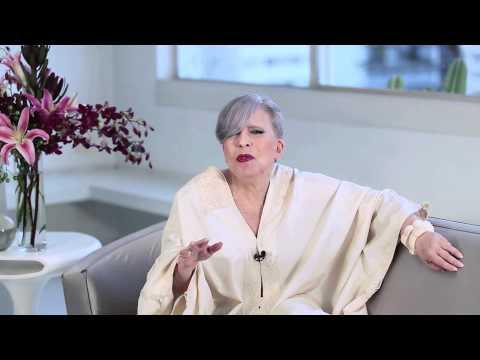 ENJOY! #2 Regina Guerreiro | Ep.2 Tá na mão? Ou não?