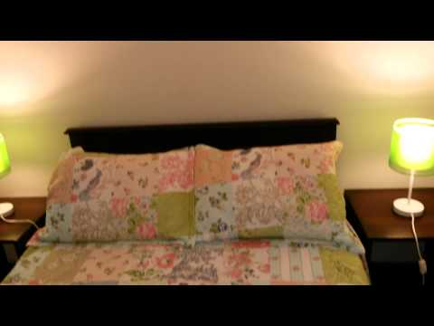 B&B Miraflores Wasi Independencia の動画