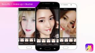 Photo Wonder – Photo Editor YouTube video