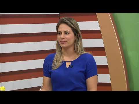 Viver Bem: Nutricionista Sabrina Barbalho ensina como ler e entender o rótulo dos alimentos