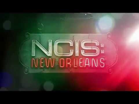 NCIS: New Orleans Season 4 Teaser