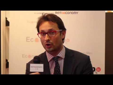 """Alvise Biffi: """"Adottup, Startup town, Pmi come startup: così lavoriamo per l'innovazione"""""""