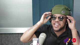 """Video Orlando Questions The Lack Of Promotion Of T&T's Culture & Performs """"Berlin"""" MP3, 3GP, MP4, WEBM, AVI, FLV Desember 2018"""