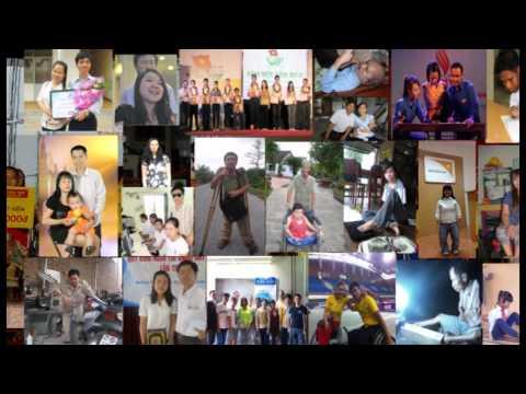 """Trailer chương trình 'Tỏa sáng nghị lực Việt"""""""