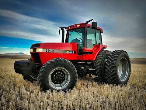 Video Case IH 8940 Magnum Time-Lapse - Welker Farms Inc download in MP3, 3GP, MP4, WEBM, AVI, FLV January 2017