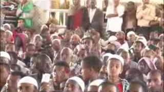 Part II ) 4Ethiopian Muslims Denouncing Video by Ethiopian Muslims_4.wmv
