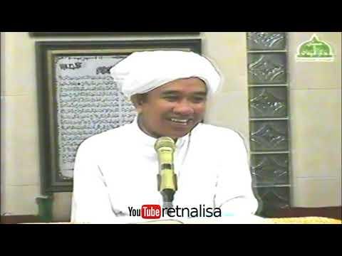 gratis download video - Guru Zuhdi Pengajian Malam Kamis 31 Januari 2018