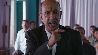 Video How to argue in a court ? |  Dekh Tamasha Dekh MP3, 3GP, MP4, WEBM, AVI, FLV Oktober 2018
