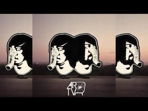 Tekst piosenki Death From Above 1979 - Nothin' Left po polsku