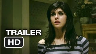 Texas Chainsaw 3D Official Trailer (2012) - Horror Movie HD
