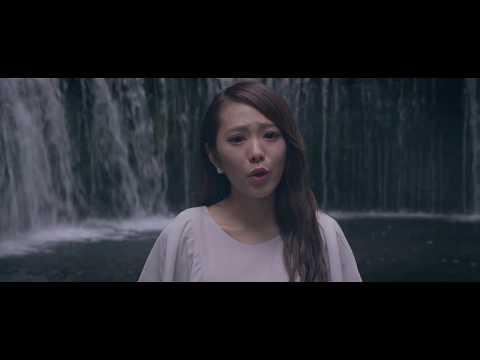 『ココロに、雨。』フルPV ( DREAMING MONSTER #ドリモン! )