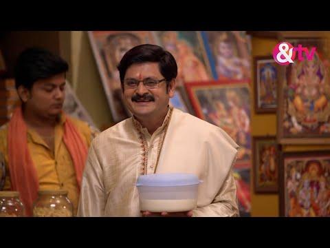 Bhabi Ji Ghar Par Hain - Episode 689 - October 18,