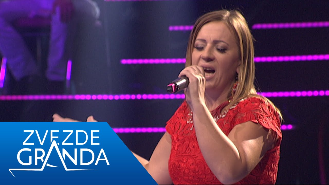 Alisa Čeliković – Ostrvo tuge i Za nas kasno je – (07. 11.) – sedma emisija