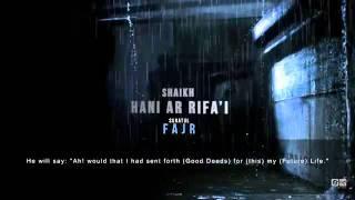 Video Killer Recitation by Hani Ar-Rifai Surah Al Fajr from the Holy Quran (Emotional) MP3, 3GP, MP4, WEBM, AVI, FLV Juni 2018