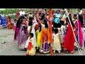 सावन महीना मा Savana Mahina ma dance video comedy