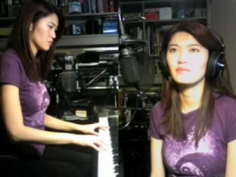 Song For A Winter's Night (Sarah McLachlan / Gordon Lightfoot cover)