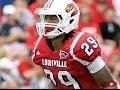 Hakeem Smith || Louisville Highlights || ᴴᴰ