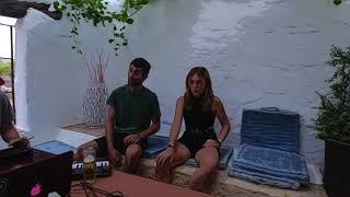 FRAN TWO & EL FILL DE L'ESTANQUERA feat. ABRIL – «Ready Made»