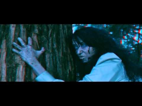 Haunted - Iyer's spirit tries to stop Meera and Rehan