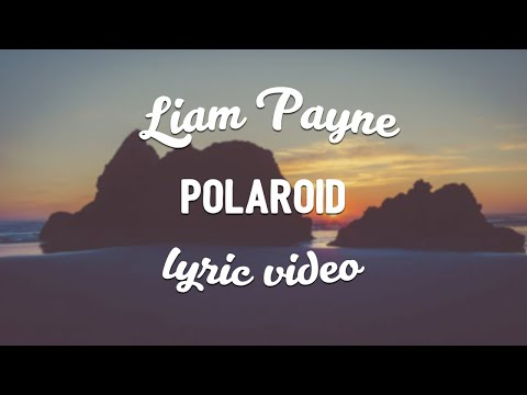 Video Jonas Blue, Liam Payne & Lennon Stella - Polaroid (Lyrics) download in MP3, 3GP, MP4, WEBM, AVI, FLV January 2017