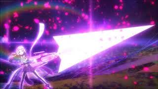 19) Cosmos Blossom - Sachitaro Senoo (Subs)