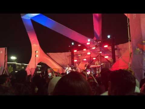 Rollin_Calvin Harris Featuring Future & Khalid