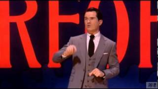 Jimmy Carr Royal Variety Performance 2013