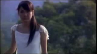 Video Rano Karno-Kau Yang Sangat Ku Sayang MP3, 3GP, MP4, WEBM, AVI, FLV September 2018