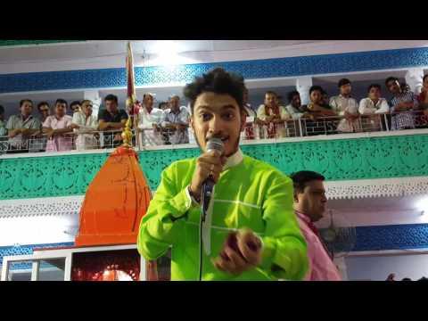 Video Shubham Rupam Bajoria Ekadashi Kirtan 05.06.17 @ Mitra Mandal Khatu Shyam ji download in MP3, 3GP, MP4, WEBM, AVI, FLV January 2017
