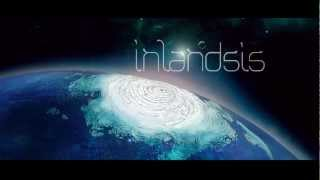 Bande-Annonce Inlandsis Tome 1 - Bande annonce - INLANDSIS