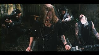 Video THROUGH FIRE - Where You Lie (Official Music Video) MP3, 3GP, MP4, WEBM, AVI, FLV Agustus 2018