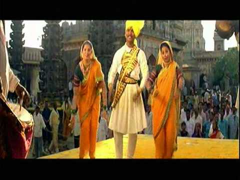 Video Gad Jejuricha Raja [Full Song] Yalkot Yalkot Jai Malhaar download in MP3, 3GP, MP4, WEBM, AVI, FLV January 2017