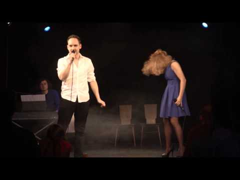 Kabaret PUK - Uczta (18+)