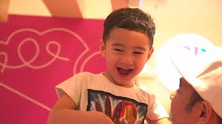 Download Video FULL | JANJISUCI - Makan Eskrim Yuk Bareng Rafathar (20/1/19) MP3 3GP MP4