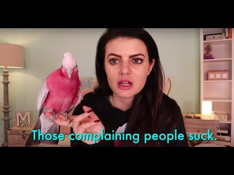 TOP 5 | MY PARROT VINNY TALKS WITH SUBTITLES, (Talking Bird Compilation)