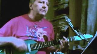 Video Atomový blues