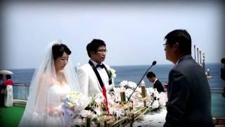 류태수 & 류혜선 웨딩스토리