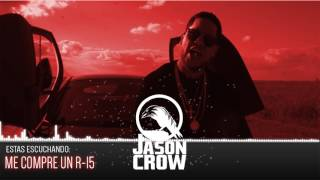 "▶Business / Negocios : jasoncrowproducer@gmail.com▶Facebook : https://www.facebook.com/JasonCrowReal/▶Followme for more beats: https://instagram.com/JasonCrowRealImportante:Si quieres Comprar este beat escríbeme a Jasoncrowproducer@gmail.com""Dale un ""Like"" y comenten, eso motiva para seguir trabajando"""