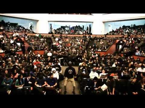 Los Mejores Harlem Shake HD – The Best Harlem Shake HD