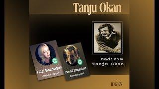 Tanju Okan Kadinim cover  smule Hilal Bozdogan & Ismail Dogukan