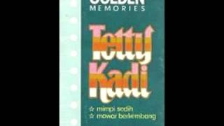 Golden Memori Tetty Kadi...