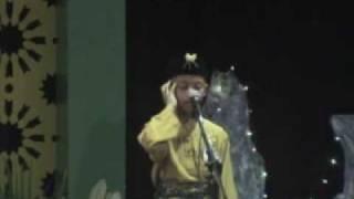 Download Lagu nasyid kuching Mp3
